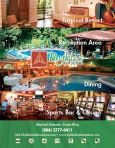 Byblos Resort & Casino in Costa Rica