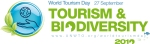 World Tourism Day 2010