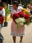 Day of the Dead in Latin America